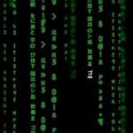 Hollywoodi hackerek