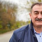Koronavírusos Soroksár polgármestere