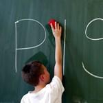 Radó Péter: A csúfos PISA-bukás oka az oktatás minőségének súlyos romlása
