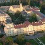 Névtelen levélben vádolták pazarlással a SZIE rektorát