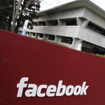 A Facebook mentette meg egy kisfiú életét