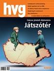 HVG 2015/05 hetilap