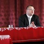 Kiakadt az Összefogás Párt elnöke, mert kamupártnak nevezték őket