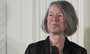 Megvan az idei irodalmi Nobel-díj nyertese