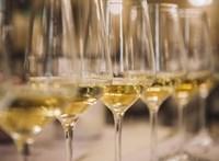 Védelmet kapnak a tokaji borok Kínában