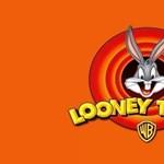 Meghalt a Tapsi Hapsit vagy a Tom és Jerryt rajzoló művész