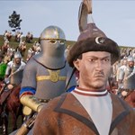Kásler Miklós 30 millió forintot ad a Pozsonyi csata-film készítőinek