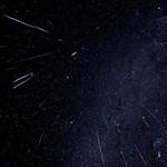 Csillagász: újabb meteorokra számíthatunk