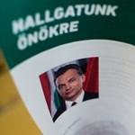 Nol.hu: személyiségi jogi perekre készül az adatvédelmi ombudsman