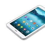 Új, androidos táblagéppel állt elő a Huawei