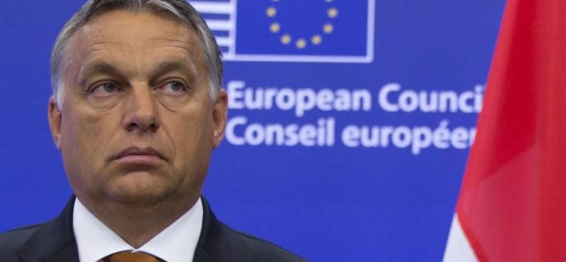 Luxemburgi külügyminiszter: Magyarországot ki kellene zárni az EU-ból