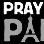Pray for Paris: szolidaritás a Facebookon