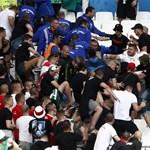 Hamarabb kiengedték a börtönből a Franciaországban lecsukott debreceni futballszurkolót