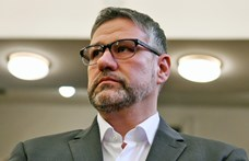 Fideszesek követelik Simonka György kizárását