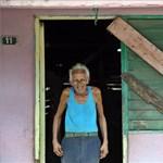 Irma Kubában: az ENSZ közel 6 millió dollárral segít