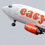 Az Easyjet és BA törölte az összes idei Sarm-es-Sejk-i járatot