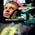 Per a Forma-1-ben: a Force India csalással vádolja a Lotust