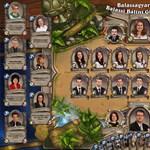 Az év tablója? A Warcraft-kedvelőknek biztosan