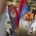 Ne csak a cégeket, a munkavállalókat is védjék! – kérik a szakszervezetek