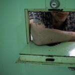 Új smasszereket keresnek a börtönökbe