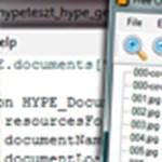 Nyisson meg szinte minden népszerű fájlformátumot a gépén, egyetlen programmal
