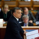 Kiderült: Orbán nem fizetett be az államadósság elleni alapba