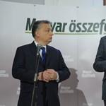 Orbán Romániában: jobb az őszinteséggel járó konfliktus