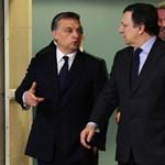 Orbánék brüsszeli fiaskója még a panellakóknak is fájhat