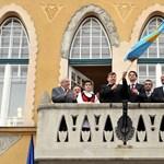 Kiborult a román külügy, kiutasítanák a magyar nagykövetet