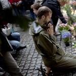 Kikelt Breivik ellen az oslói püspök
