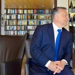 Orbán a Facebookon búcsúztatta Helmut Kohlt