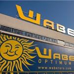 Kartellezéssel vádolja a kamiongyártókat a Waberer's, nem lesz egyszerű bizonyítania