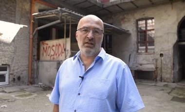 Péterfalviék szerint sem követett el választási csalást Pikó András csapata