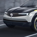 Megmutatták: ilyenek lesznek a közeljövő Opeljei, hogy tetszik?