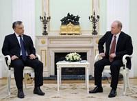 Érkezik Putyin, Szijjártó bejelentette, fontos szerződéseket írnak majd alá