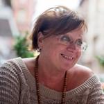 """Cserna-Szabó: """"Ott, ahol tavaly, tödd anyádba!"""" - Élő írók társasága 11. rész"""