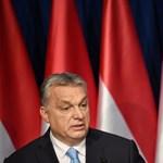 Orbán kétszer két hétre külföldre küldi az iskolásokat