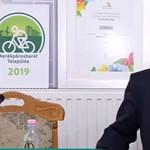 Megszólalt a koronavírusosokat leprásozó fideszes polgármester