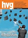 HVG 2015/17 hetilap