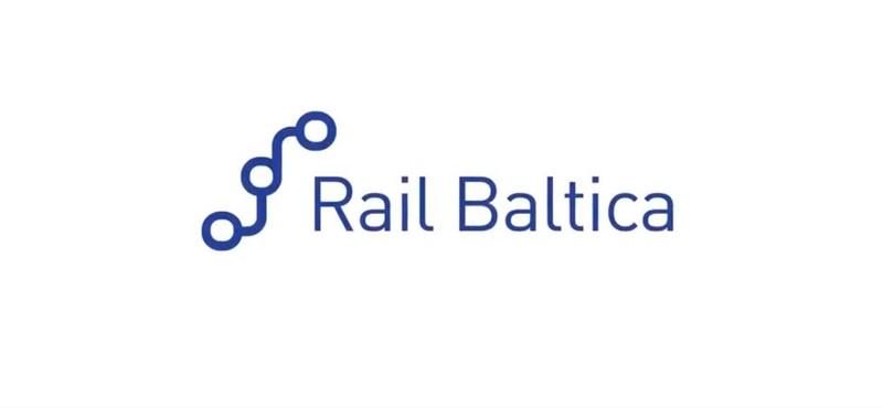 A balti államok is lenyomják a magyar vasutat ezzel a fejlesztéssel