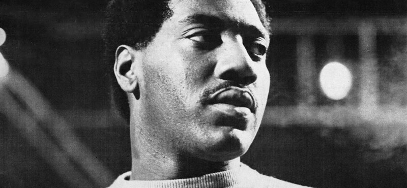 50 éve szenvedett tragikus balesetet és halt meg az amerikai zene legendája
