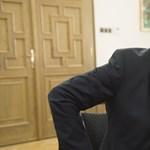 Trócsányi: A Fidesznek nincsen B terve, ha kizárják a Néppártból