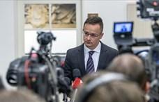 Ennél csodálatosabb nem is lehetett volna a magyar diplomácia napja