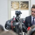 A külügy szerint kacsa, hogy Gruevszki magyar segítséggel pattant meg Szkopjéból