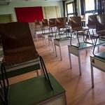 Tényleg lasszóval kell fogni a tanárokat? Már most hirdetéseket adnak fel az iskolák