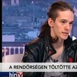 Rékasi Zsigmond: Ha nem fogunk össze, egyre lehetetlenebb lesz Magyarországon élni