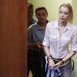 Fordulat a Rezesová-perben: csúszik az ítélethirdetés