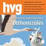Parászka Boróka: Lyuk Európa közepén