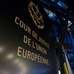 Októberben érkezik a főtanácsnok véleménye a Sargentini-jelentés elfogadásáról