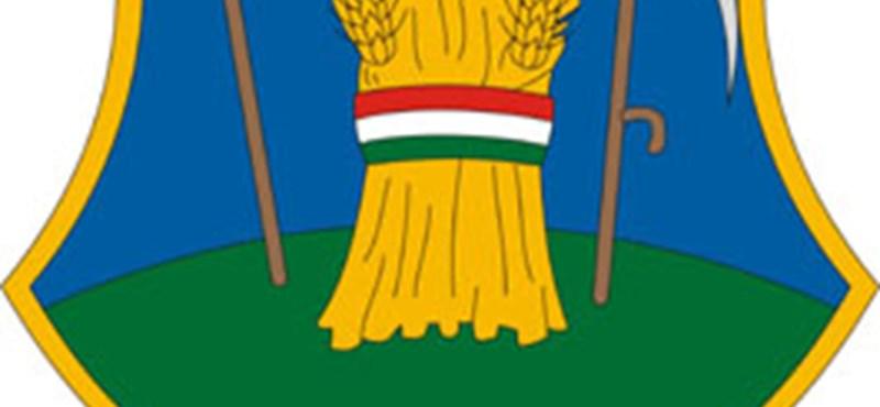 Minden település címerét felülvizsgálhatja Semjén és Lázár